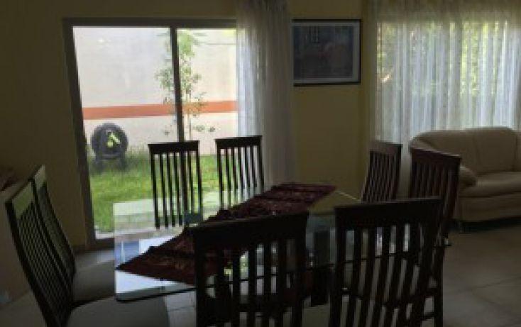 Foto de casa en venta en, residencial villa tozzaly, hermosillo, sonora, 1870254 no 04