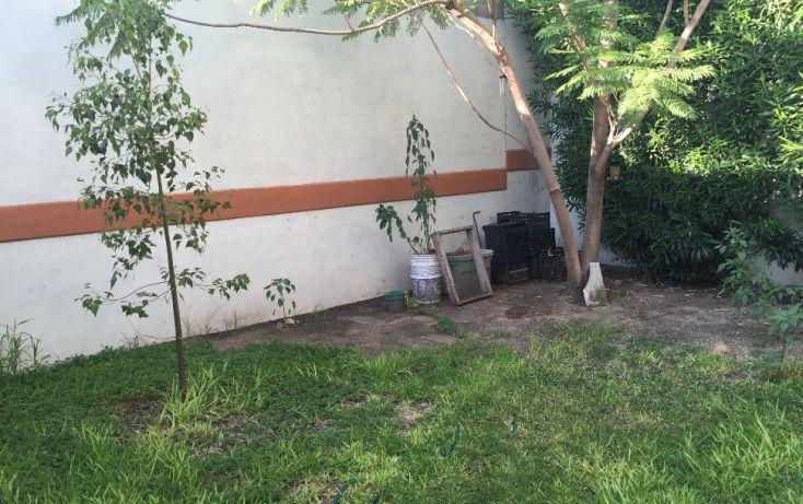 Foto de casa en venta en, residencial villa tozzaly, hermosillo, sonora, 1870254 no 06