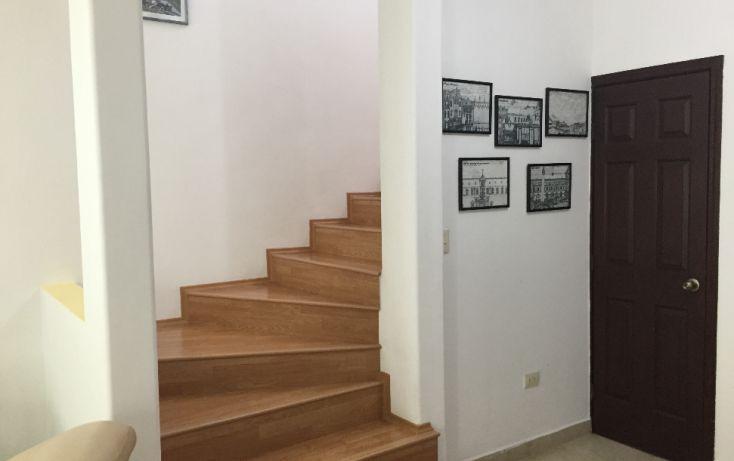 Foto de casa en venta en, residencial villa tozzaly, hermosillo, sonora, 1870254 no 07
