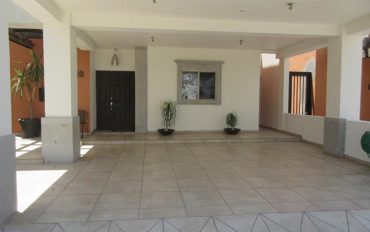Foto de casa en venta en  , residencial villa tozzaly, hermosillo, sonora, 1908707 No. 03