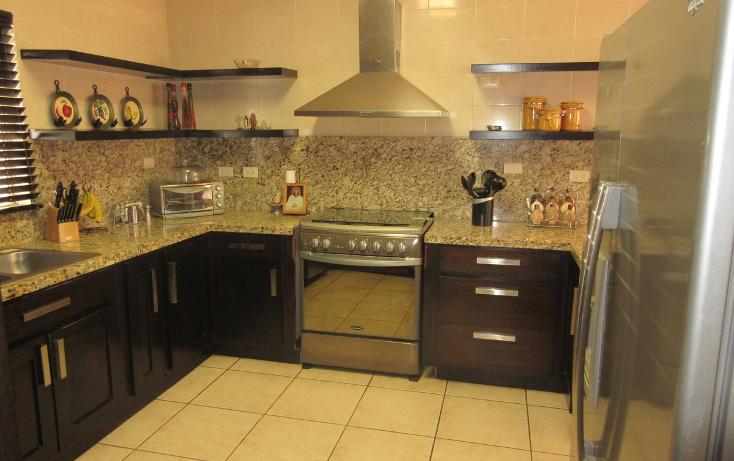 Foto de casa en venta en  , residencial villa tozzaly, hermosillo, sonora, 1908707 No. 06