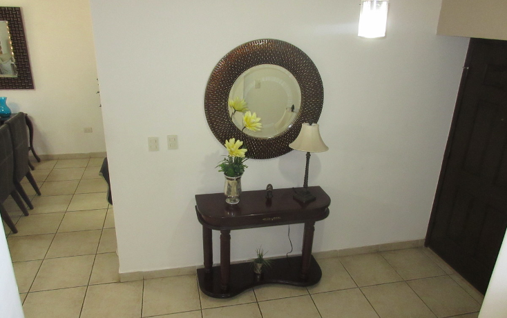 Foto de casa en venta en  , residencial villa tozzaly, hermosillo, sonora, 1908707 No. 13
