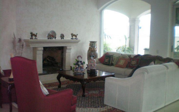 Foto de casa en venta en, residencial y club de golf la herradura etapa a, monterrey, nuevo león, 1093707 no 02