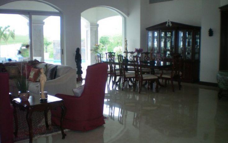 Foto de casa en venta en, residencial y club de golf la herradura etapa a, monterrey, nuevo león, 1093707 no 04