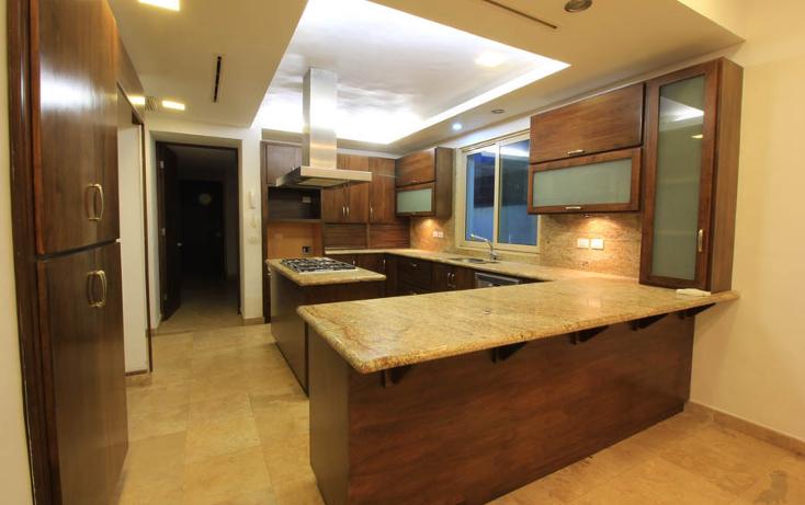 Foto de casa en venta en  , residencial y club de golf la herradura etapa a, monterrey, nuevo león, 1099923 No. 04