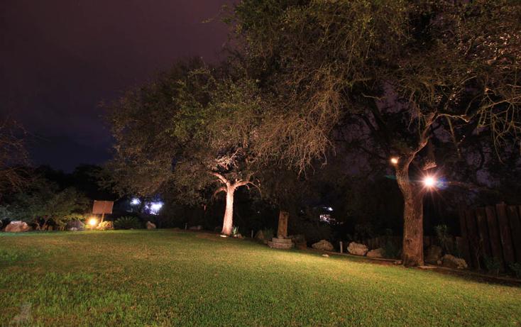 Foto de casa en venta en  , residencial y club de golf la herradura etapa a, monterrey, nuevo león, 1099923 No. 06