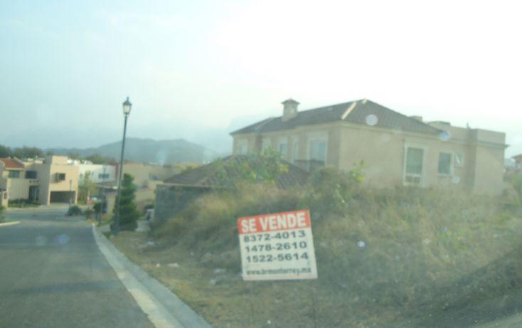 Foto de casa en venta en, residencial y club de golf la herradura etapa a, monterrey, nuevo león, 1112223 no 04
