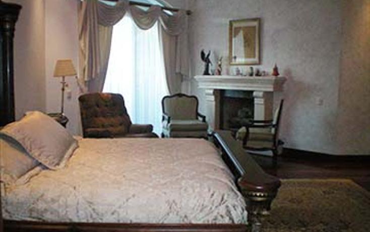 Foto de casa en venta en  , residencial y club de golf la herradura etapa a, monterrey, nuevo león, 1117291 No. 07