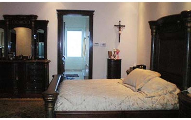 Foto de casa en venta en  , residencial y club de golf la herradura etapa a, monterrey, nuevo león, 1117291 No. 08