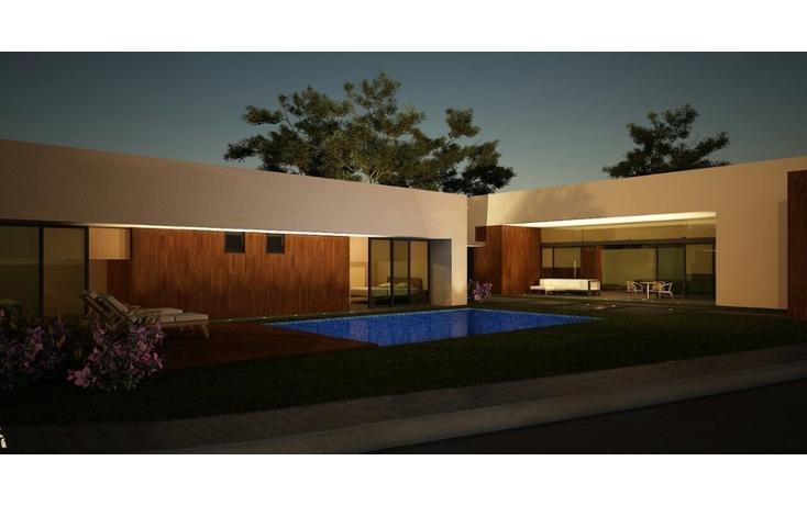 Foto de casa en venta en  , residencial y club de golf la herradura etapa a, monterrey, nuevo le?n, 1405689 No. 01