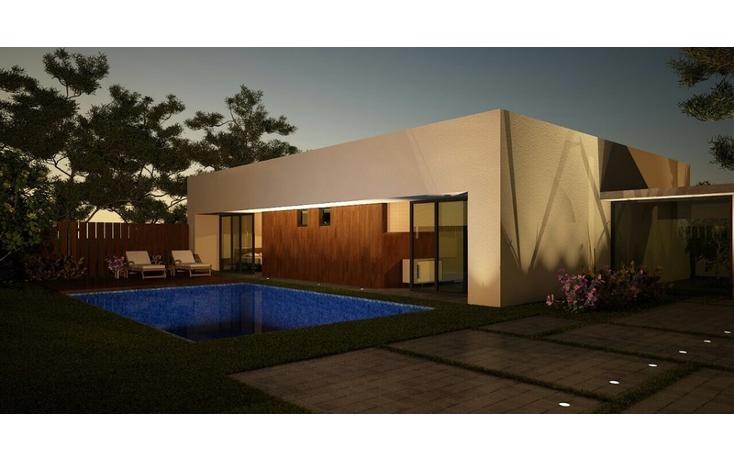Foto de casa en venta en  , residencial y club de golf la herradura etapa a, monterrey, nuevo le?n, 1405689 No. 02