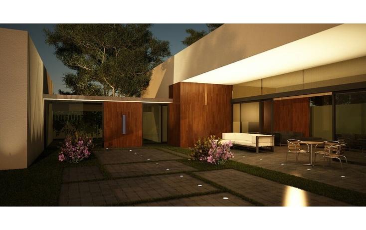 Foto de casa en venta en  , residencial y club de golf la herradura etapa a, monterrey, nuevo le?n, 1405689 No. 04