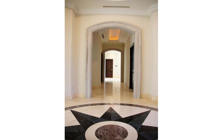 Foto de casa en venta en  , residencial y club de golf la herradura etapa a, monterrey, nuevo león, 1460011 No. 05