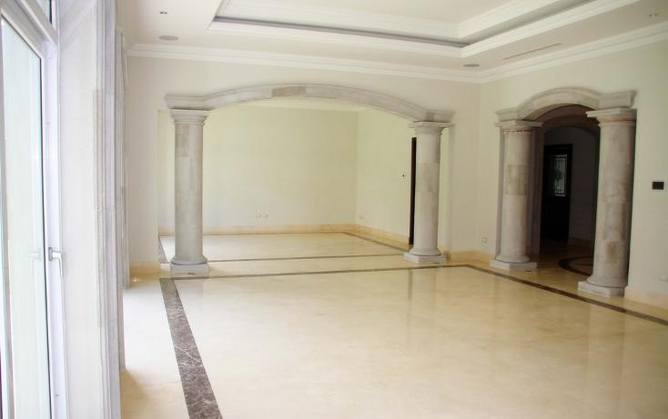 Foto de casa en venta en  , residencial y club de golf la herradura etapa a, monterrey, nuevo león, 1460011 No. 07