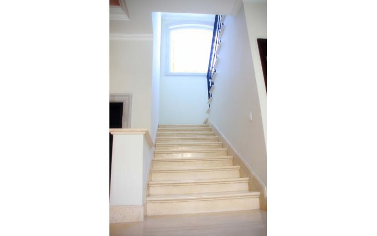 Foto de casa en venta en  , residencial y club de golf la herradura etapa a, monterrey, nuevo león, 1460011 No. 09