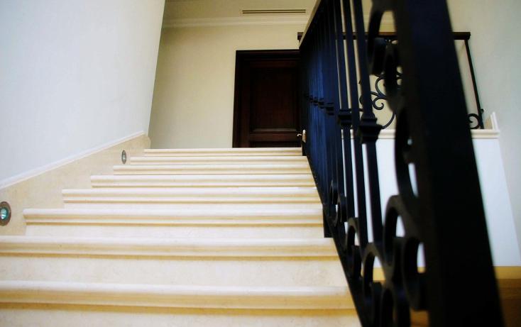Foto de casa en venta en  , residencial y club de golf la herradura etapa a, monterrey, nuevo león, 1460011 No. 10