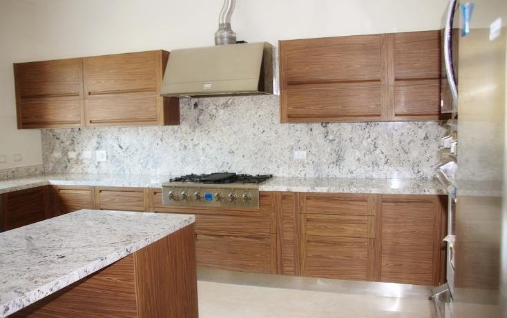 Foto de casa en venta en  , residencial y club de golf la herradura etapa a, monterrey, nuevo león, 1460011 No. 12