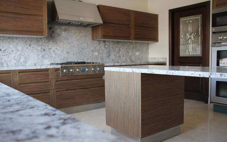 Foto de casa en venta en  , residencial y club de golf la herradura etapa a, monterrey, nuevo león, 1460011 No. 13