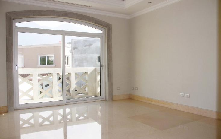 Foto de casa en venta en  , residencial y club de golf la herradura etapa a, monterrey, nuevo león, 1460011 No. 16