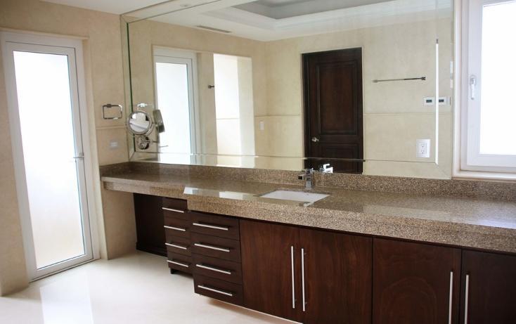 Foto de casa en venta en  , residencial y club de golf la herradura etapa a, monterrey, nuevo león, 1460011 No. 18