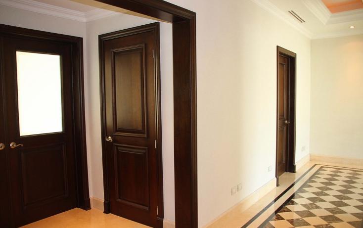 Foto de casa en venta en  , residencial y club de golf la herradura etapa a, monterrey, nuevo león, 1460011 No. 19