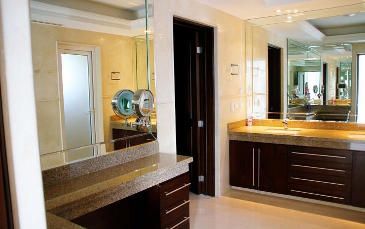 Foto de casa en venta en  , residencial y club de golf la herradura etapa a, monterrey, nuevo león, 1460011 No. 20