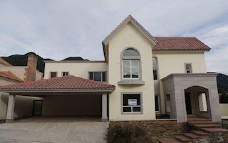 Foto de casa en venta en, residencial y club de golf la herradura etapa a, monterrey, nuevo león, 1484135 no 01