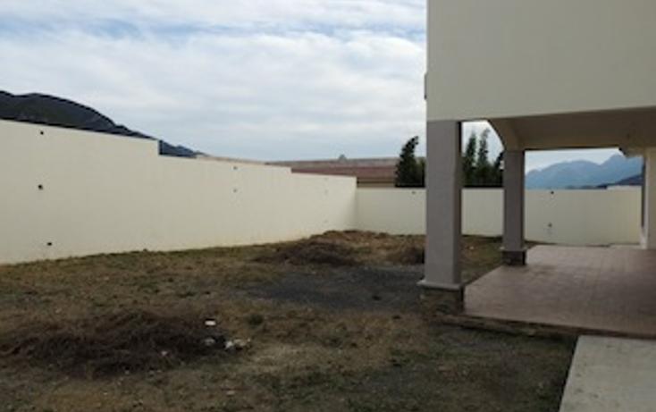 Foto de casa en venta en  , residencial y club de golf la herradura etapa a, monterrey, nuevo le?n, 1484135 No. 02