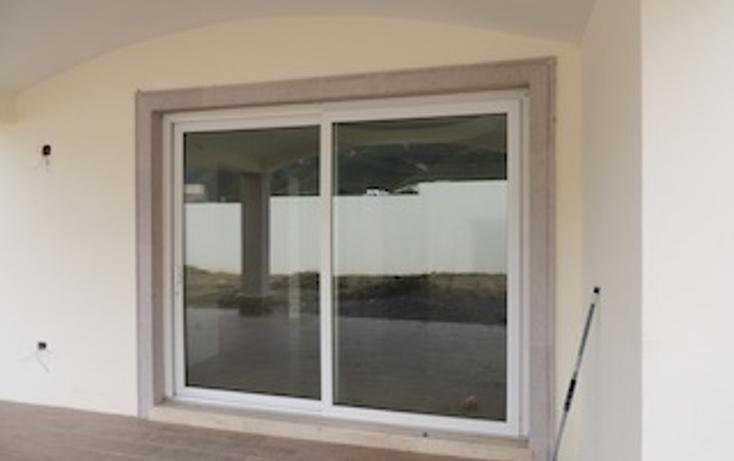 Foto de casa en venta en  , residencial y club de golf la herradura etapa a, monterrey, nuevo le?n, 1484135 No. 03