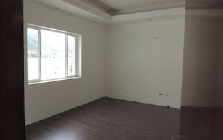 Foto de casa en venta en, residencial y club de golf la herradura etapa a, monterrey, nuevo león, 1484135 no 05