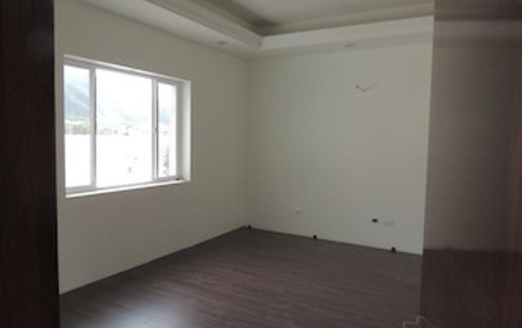 Foto de casa en venta en  , residencial y club de golf la herradura etapa a, monterrey, nuevo le?n, 1484135 No. 05