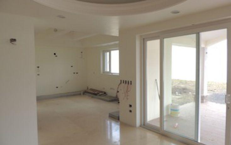 Foto de casa en venta en, residencial y club de golf la herradura etapa a, monterrey, nuevo león, 1484135 no 07