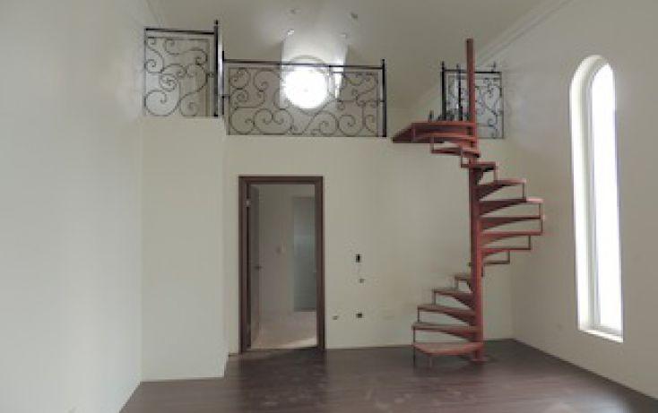 Foto de casa en venta en, residencial y club de golf la herradura etapa a, monterrey, nuevo león, 1484135 no 08