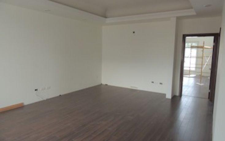 Foto de casa en venta en, residencial y club de golf la herradura etapa a, monterrey, nuevo león, 1484135 no 09