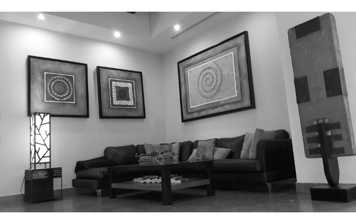 Foto de casa en venta en  , residencial y club de golf la herradura etapa a, monterrey, nuevo león, 1515002 No. 07
