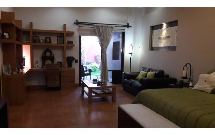 Foto de casa en venta en  , residencial y club de golf la herradura etapa a, monterrey, nuevo león, 1515002 No. 09