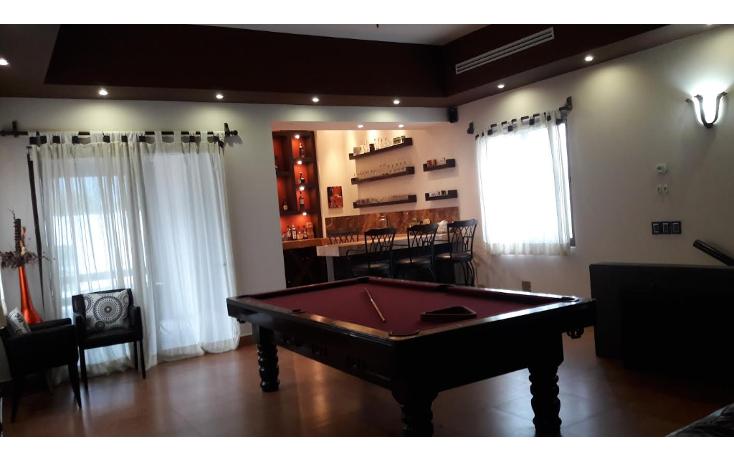 Foto de casa en venta en  , residencial y club de golf la herradura etapa a, monterrey, nuevo león, 1515002 No. 15