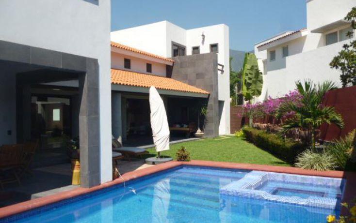 Foto de casa en venta en, residencial y club de golf la herradura etapa a, monterrey, nuevo león, 1521083 no 02