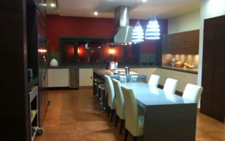 Foto de casa en venta en, residencial y club de golf la herradura etapa a, monterrey, nuevo león, 1521083 no 05