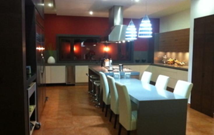 Foto de casa en venta en  , residencial y club de golf la herradura etapa a, monterrey, nuevo le?n, 1521083 No. 05