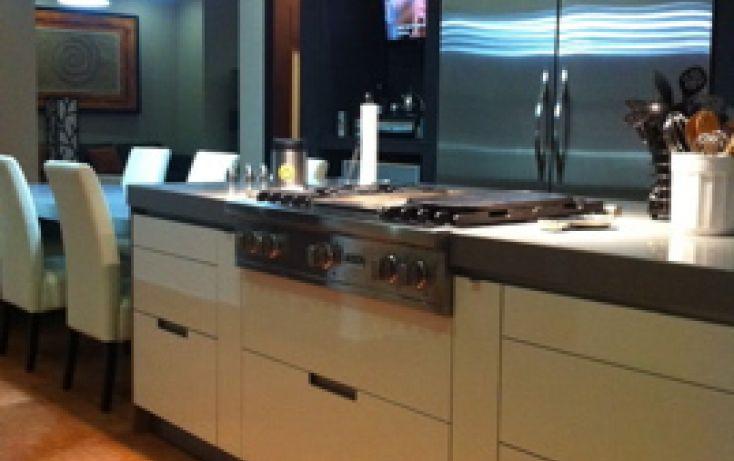 Foto de casa en venta en, residencial y club de golf la herradura etapa a, monterrey, nuevo león, 1521083 no 07