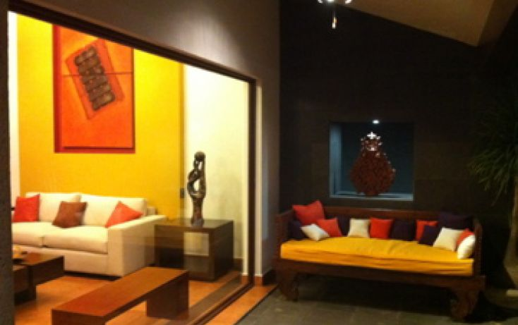 Foto de casa en venta en, residencial y club de golf la herradura etapa a, monterrey, nuevo león, 1521083 no 10
