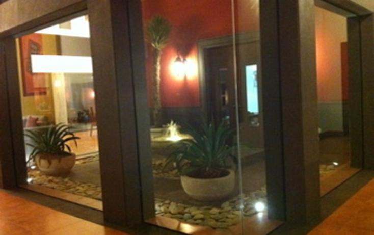 Foto de casa en venta en  , residencial y club de golf la herradura etapa a, monterrey, nuevo le?n, 1521083 No. 11