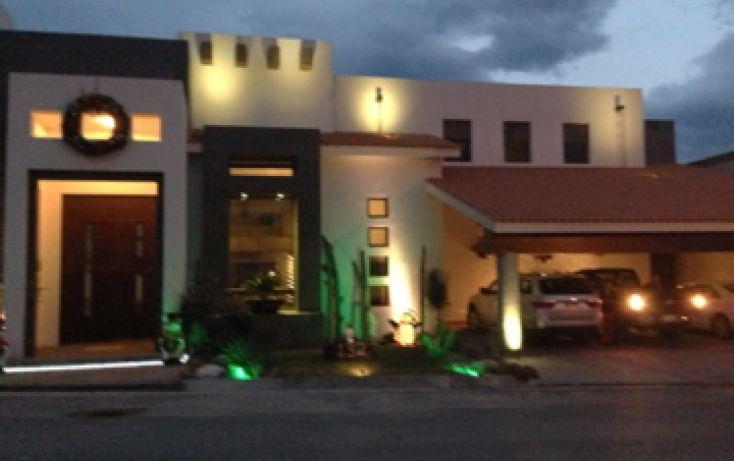 Foto de casa en venta en, residencial y club de golf la herradura etapa a, monterrey, nuevo león, 1521083 no 14