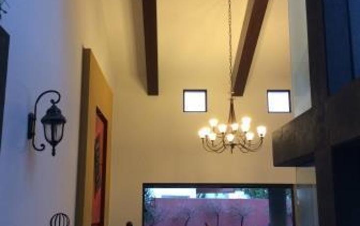 Foto de casa en venta en  , residencial y club de golf la herradura etapa a, monterrey, nuevo le?n, 1521083 No. 15