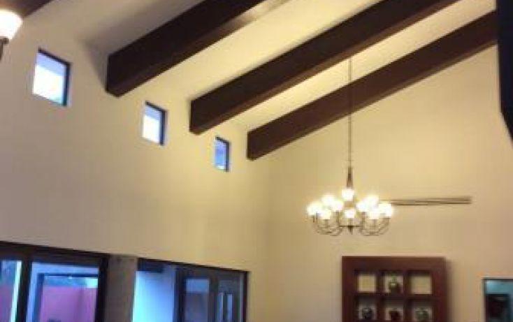 Foto de casa en venta en, residencial y club de golf la herradura etapa a, monterrey, nuevo león, 1521083 no 16