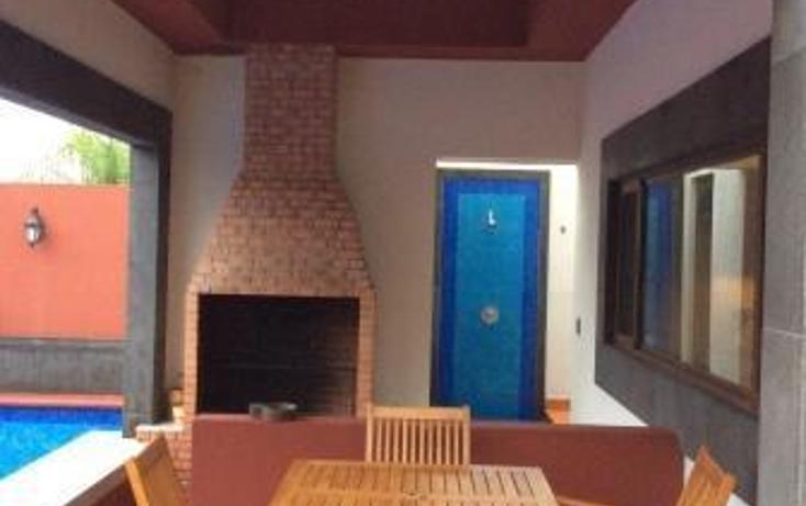 Foto de casa en venta en  , residencial y club de golf la herradura etapa a, monterrey, nuevo le?n, 1521083 No. 17