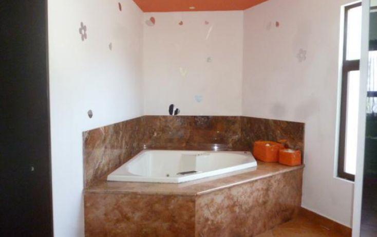 Foto de casa en venta en, residencial y club de golf la herradura etapa a, monterrey, nuevo león, 1521083 no 20