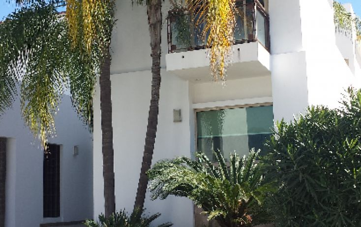 Foto de casa en venta en, residencial y club de golf la herradura etapa a, monterrey, nuevo león, 1541718 no 01
