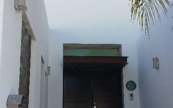 Foto de casa en venta en, residencial y club de golf la herradura etapa a, monterrey, nuevo león, 1541718 no 02